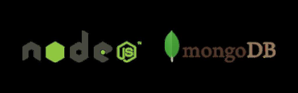 Tutorial Node.js + MongoDB criando um CRUD.