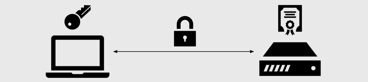 Como criar e utilizar uma chave SSH no Linux
