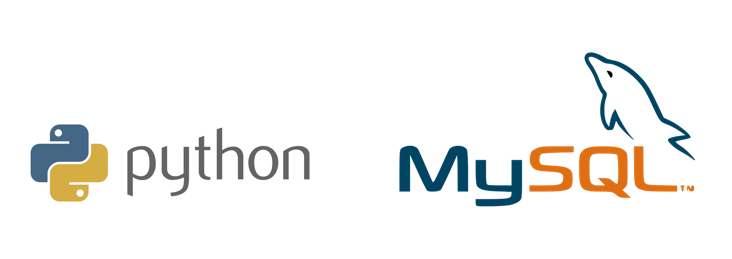 Python + MySQL – Criando um CRUD completo