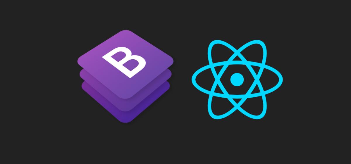React-Bootstrap – Como utilizar o Bootstrap em uma aplicação React